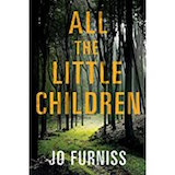 All the Little Children by Jo Furniss