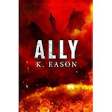 Ally by K Eason
