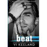 Beat by Vi Keeland