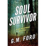 Soul Survivor by GM Ford