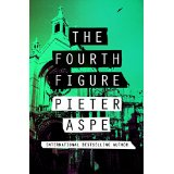 The Fourth Figure by Pieter Aspe