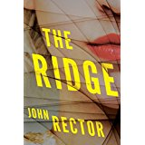 The Ridge by John Rector